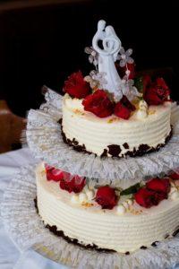 wedding-cake-851450_1920
